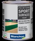 Peinture Sport Surfaces 1L