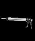 Pistolet manuel P600