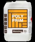 Poly Prim 10L