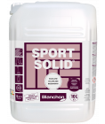 Sport Solid