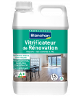 Vitrificateur de Renovation 2,5L