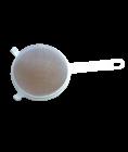 Filtre à vernis diam. 180 mm