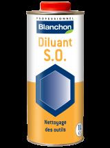 Diluant S.O. 1L