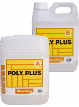 Pack Poly Plus 12.5L