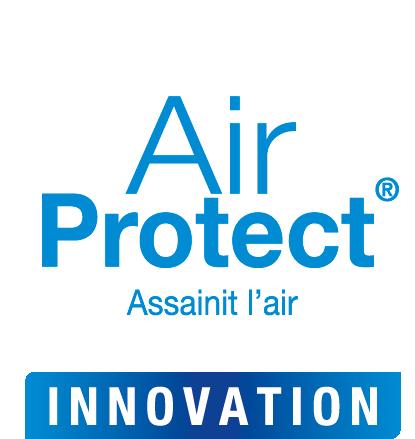 Air Protect
