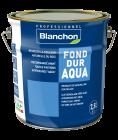 Fond Dur Aqua 2,5L