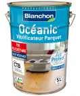 Océanic Air Protect 2,5L