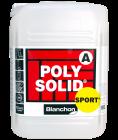 Polysolid Sport A 10L