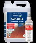 SVP Aqua + Durcisseur 5L