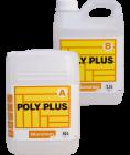 Pack Poly Plus 12.5L