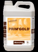 Prim Gold 5L