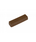 Bâton de cire Carbamex® 30g