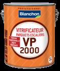 VP 2000