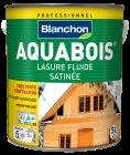 Lasure Aquabois 5L