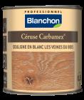 Carbamex Ceruse 0,5L