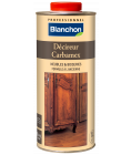 Carbamex Decireur 1L