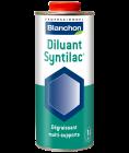 Diluant Syntilac® 1L
