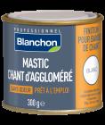 Mastic Chant Agglomere 300G