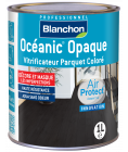 Océanic Opaque Air Protect 1L