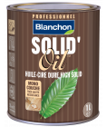 Solid Oil 1L