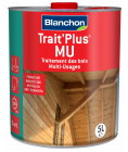 Trait Plus MU 5L
