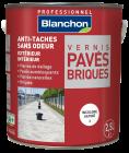 Vernis Pavés Briques 2,5L