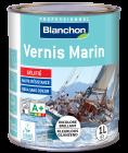 Vernis Marin 1L