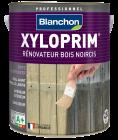 Xyloprim Bois Noircis 2,5L