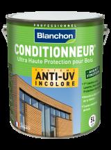 Conditionneur Anti-UV 5L