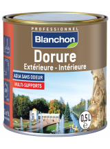 Dorure 0,5L