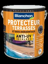 Protecteur Terrasses Anti-UV 5L