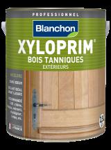 Xyloprim Bois Tanniques 2,5L