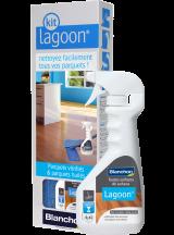 Kit Lagoon